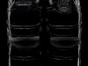 Nike-HOV-Ebay-Auction-10-360x540