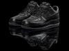 Nike-HOV-Ebay-Auction-11