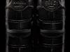 Nike-HOV-Ebay-Auction-13-360x540