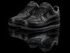 Nike-HOV-Ebay-Auction-14