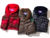 Northface-Harris-Tweed-