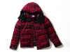 Northface-Harris-Tweed-2