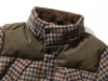 Northface-Harris-Tweed-4