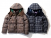 Northface-Harris-Tweed-5