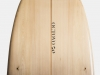 6-surfboard