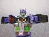 1-optimus-prime