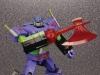 2-optimus-prime