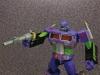 3-optimus-prime