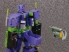 4-optimus-prime