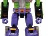 5-optimus-prime
