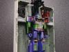7-optimus-prime