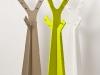 Organic-Tree-Coat-Rack-Design-by-Robert-Bronwasser-for-Cascando-1
