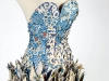 recycled-paper-crane-dress-3