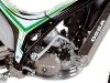 ossa-motorcycle-1