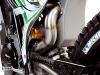 ossa-motorcycle-3
