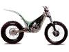 ossa-motorcycle-4