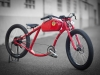 oto-retro-bicycles3
