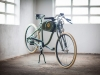 oto-retro-bicycles5