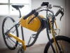 oto-retro-bicycles7
