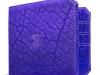parabellum_6_card_hire_violet