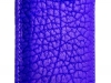 parabellum_iphone_case_violet