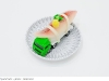 paramodel_tommy_sushi_004_800
