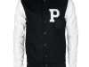 Baseball-Jacket---White-sle