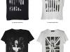 Passarella-death-squad-t-shirts-09-1