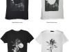 Passarella-death-squad-t-shirts-09-2