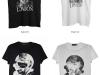 Passarella-death-squad-t-shirts-09-4