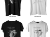 Passarella-death-squad-t-shirts-09-7