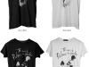Passarella-death-squad-t-shirts-09-8