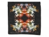 paul-smith-day-dreaming-with-my-camera-scarf-and-pocket-square-collection-3