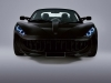PG-Elektrus-2012-EV-car3
