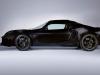 PG-Elektrus-2012-EV-car5