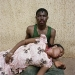 nollywoodizunna