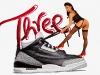 Playboy-Sole-Mates-Top-23-Air-Jordans-Ever-Full-Set-01