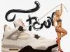 Playboy-Sole-Mates-Top-23-Air-Jordans-Ever-Full-Set-12