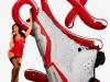 Playboy-Sole-Mates-Top-23-Air-Jordans-Ever-Full-Set-17-439x540