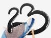 Playboy-Sole-Mates-Top-23-Air-Jordans-Ever-Full-Set-23-409x540