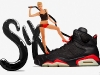 Playboy-Sole-Mates-Top-23-Air-Jordans-Ever-Full-Set-03