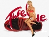 Playboy-Sole-Mates-Top-23-Air-Jordans-Ever-Full-Set-10