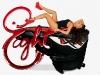 Playboy-Sole-Mates-Top-23-Air-Jordans-Ever-Full-Set-11