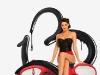 Playboy-Sole-Mates-Top-23-Air-Jordans-Ever-Full-Set-16-385x540