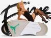 Playboy-Sole-Mates-Top-23-Air-Jordans-Ever-Full-Set-21