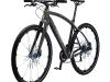 porsche-bike-s-and-r-1w