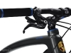 porsche-bike-s-and-r-2w
