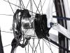 porsche-bike-s-and-r-6w