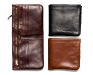porter-soak-wallets-2