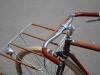porteur-bike1